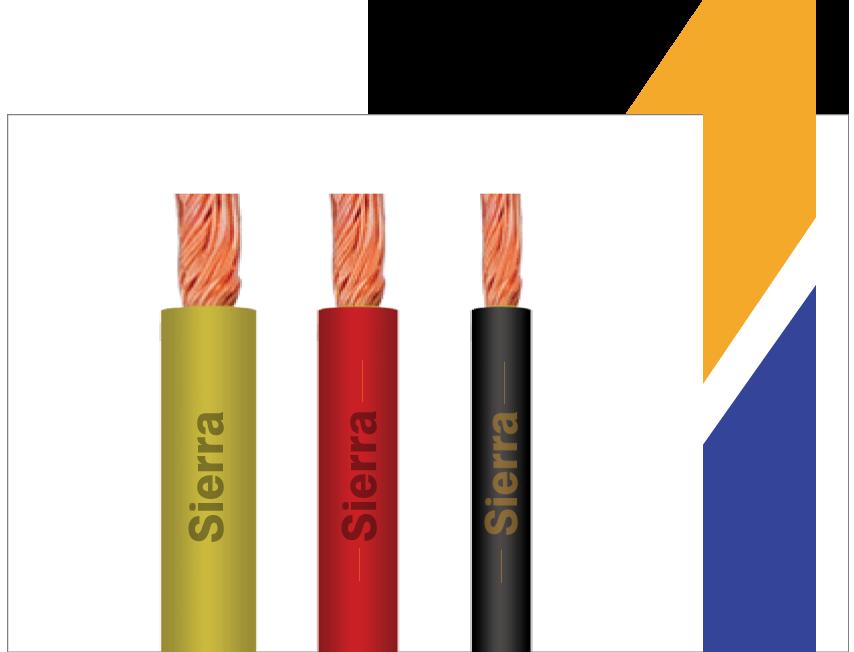 Auto Cables Sierra Cables