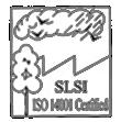 sls-1186