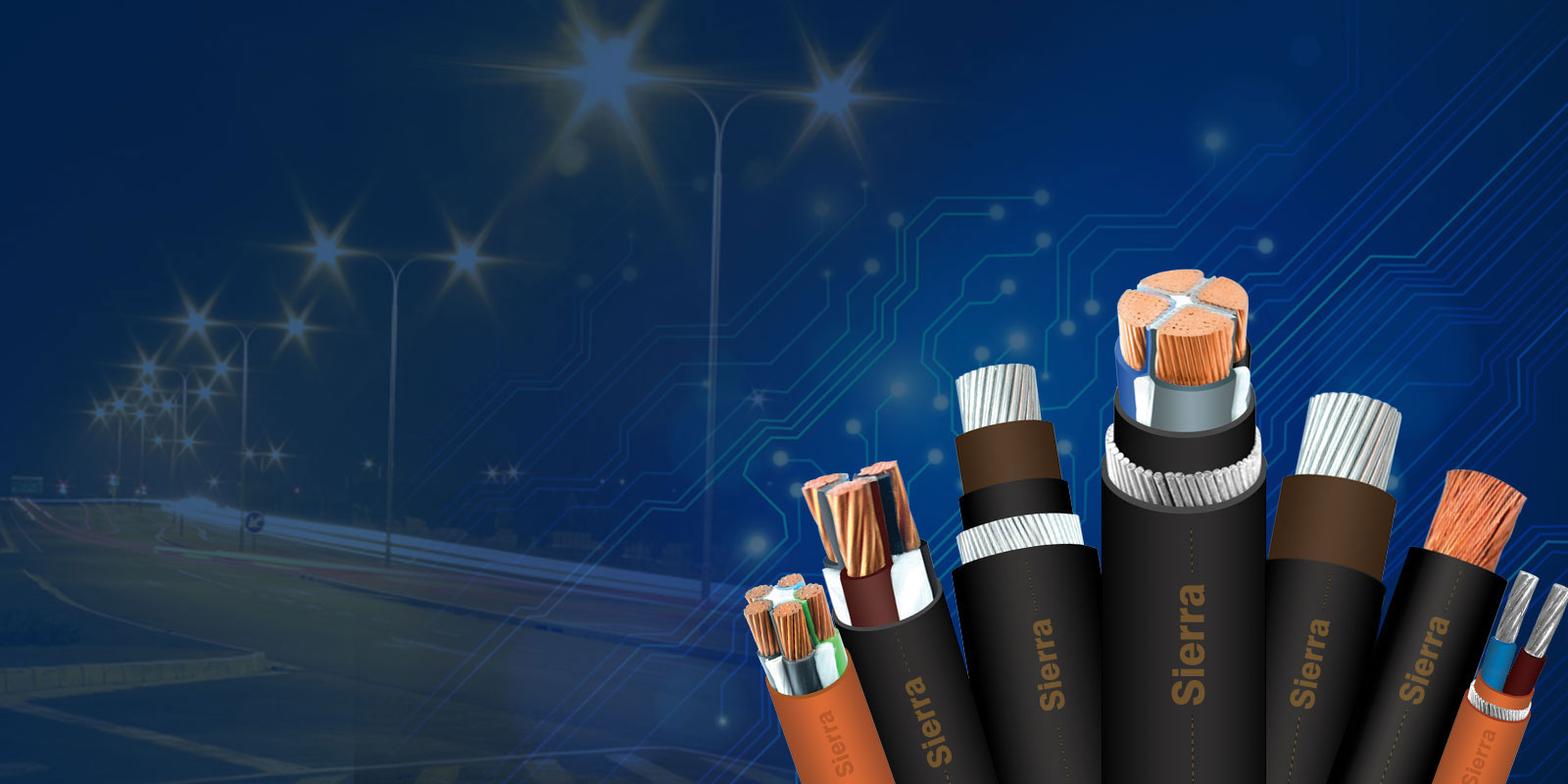 Sierra Cables Truly Independent Sri Lankan Manufacture Wiring Workmanship Standards A Name For